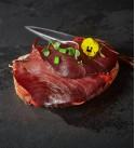 Wild Tuna Bresaola  ( 100gr )