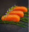Salmon Lomito ( 250 gr)